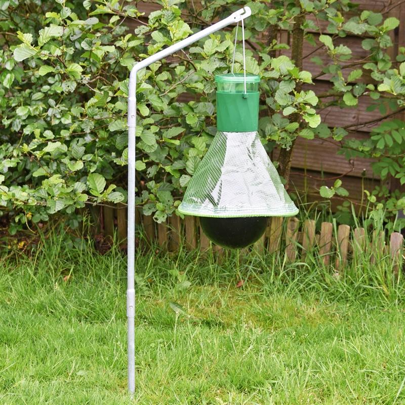 45505-VOSS.garden-MultiTrap-klein-handlich-effektiv.jpg