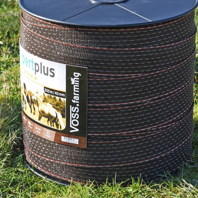 45587-VOSS.farming-Expertplus-40mm-Elektrozaunband-Weideband-braun.jpg