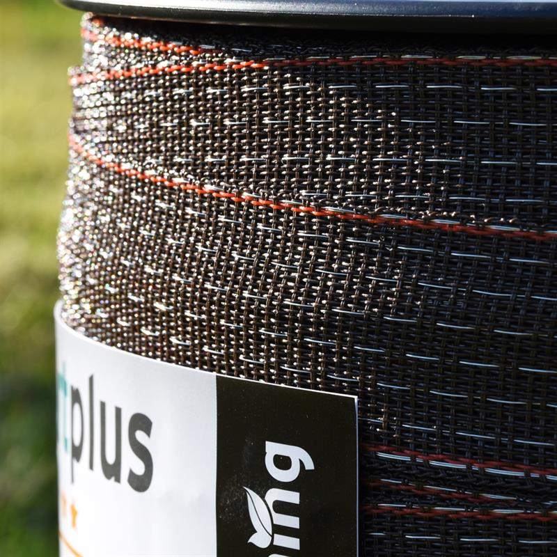 45587-VOSS.farming-Expertplus-Weidezaunband-Weideband-40mm-braun.jpg