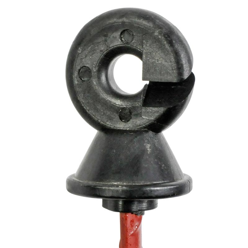 45646-Weidepfaehle-Metallpfaehle-oval-schwarzer-Ringisolator.jpg