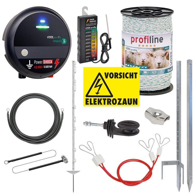 45737-Ziegenzaun-Elektrozaun-fuer-Ziegen-230-Volt.jpg