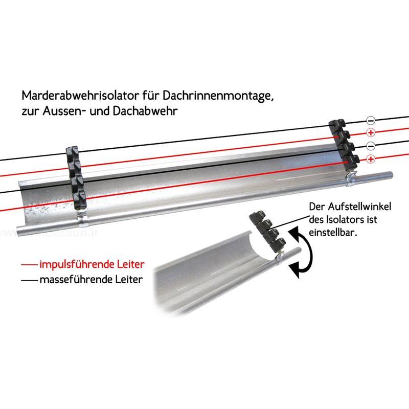 46010.5-4er-isolator-zur-marderabwehr-fallrohr-schutz-voss.minipet-fünf-stück.jpg