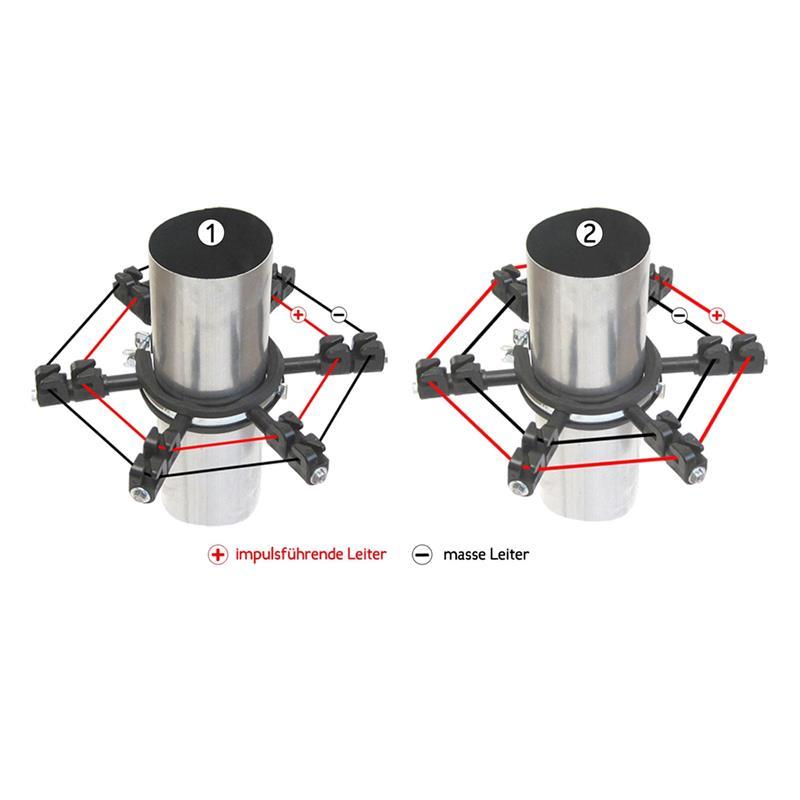 46020-marderschutz-fallrohr-kein-durch-oder-überklettern-robuster-isolator.jpg