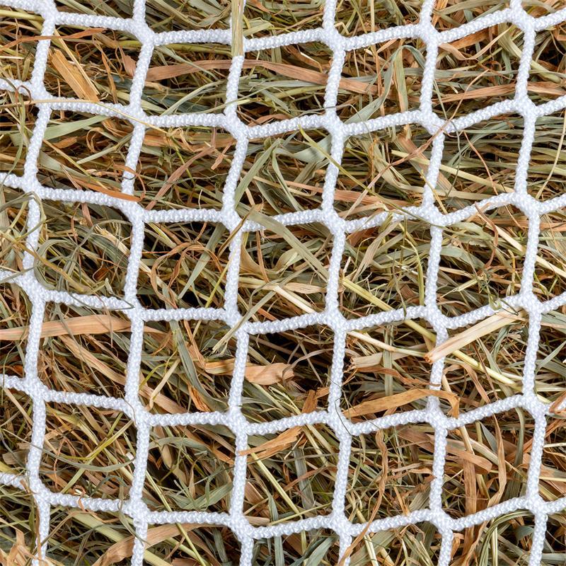 504529-voss-farming-heutasche-fuer-pferde-ponys-enge-maschenweite.jpg