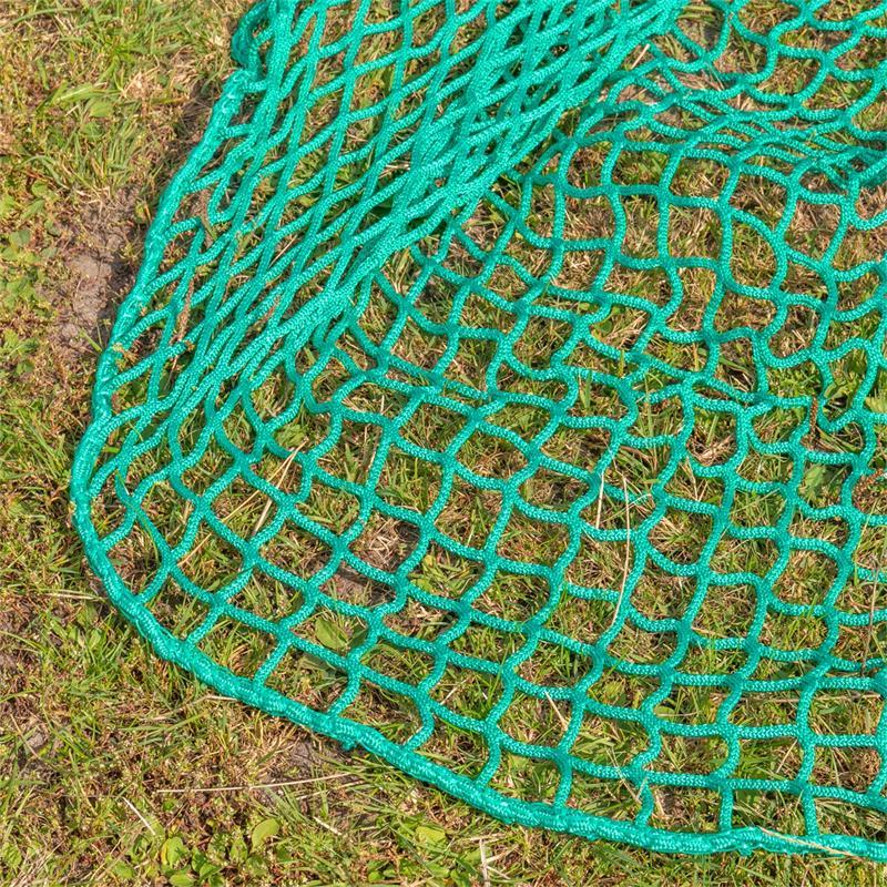 504590-voss-farming-futtersparnetz-rund-45mm-maschenweite.jpg