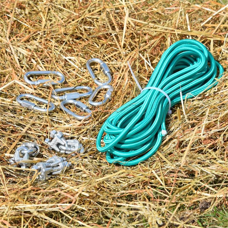 504590-voss-farming-futtersparnetz-rund-zubehoer.jpg