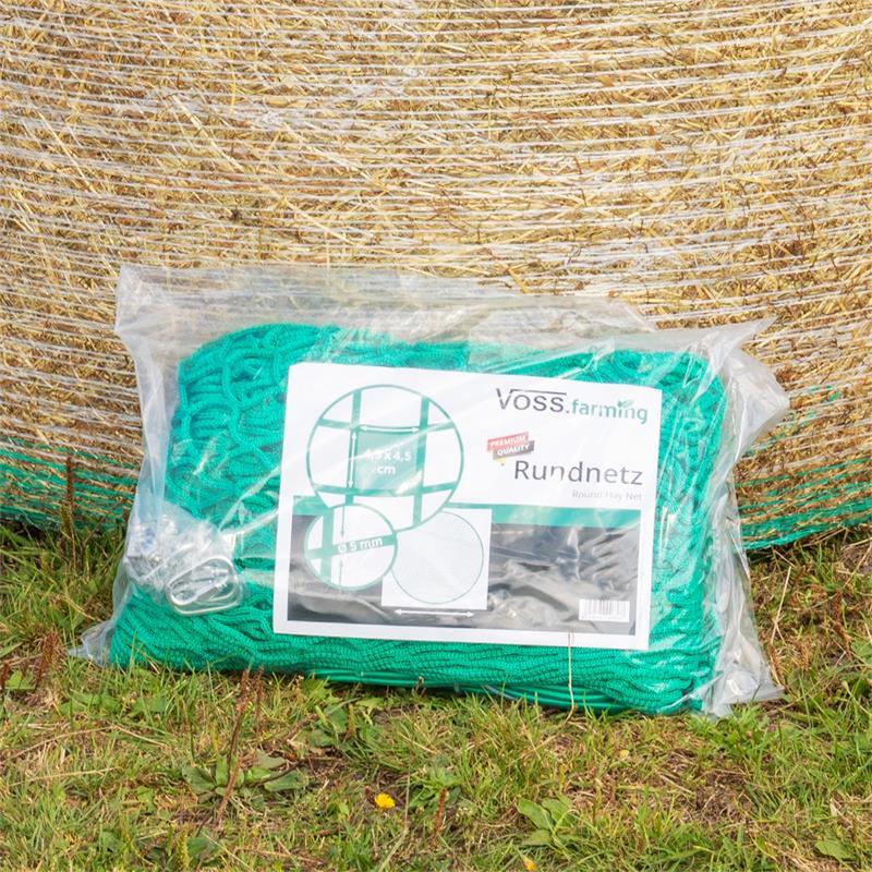504590-voss-farming-futtersparnetz-rundnetz-pferde-ponys.jpg