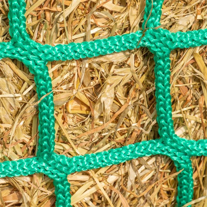 504590-voss-farming-heunetz-futtersparnetz-45mm-maschenweite.jpg
