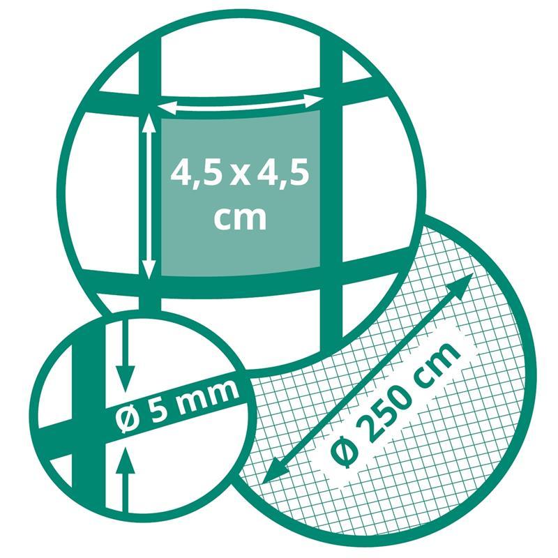 504590-voss-farming-rundnetz-250cm.jpg