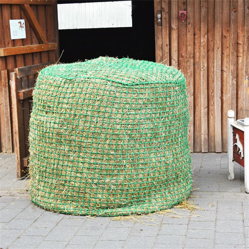 504600-voss-farming-futtersparnetz-fuer-heuballen-rund.jpg