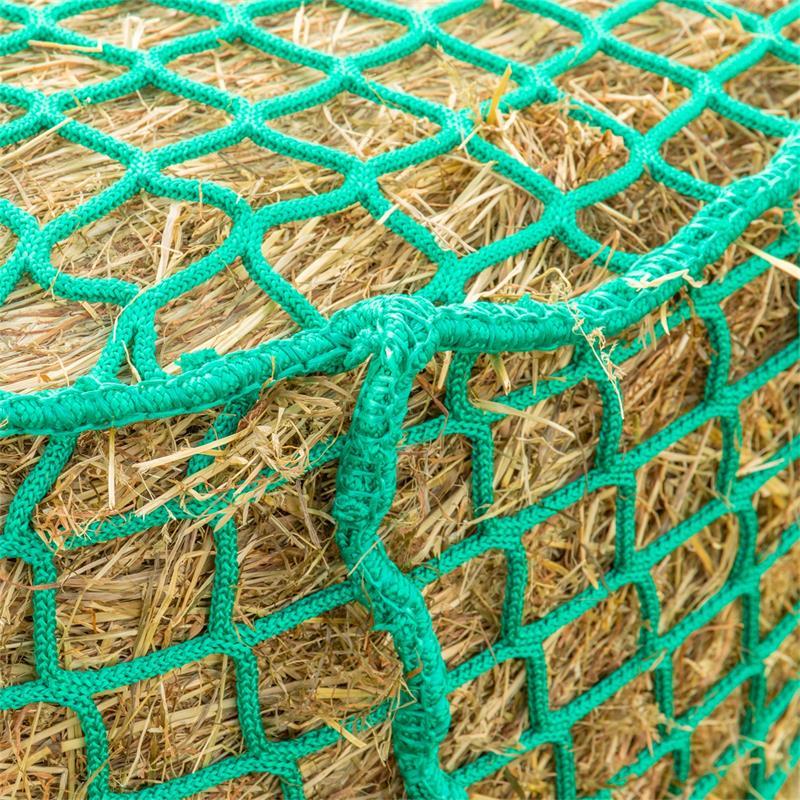 504600-voss-farming-futtersparnetz-rundballen-robuste-naehte.jpg