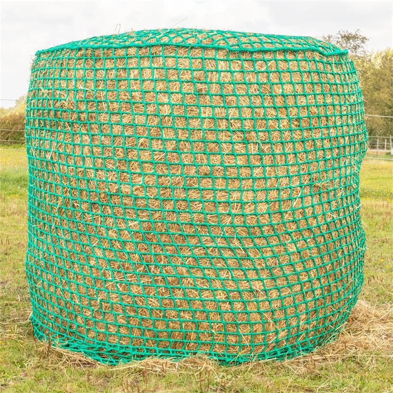 504600-voss-farming-heunetz-futtersparnetz-fuer-rundballen.jpg