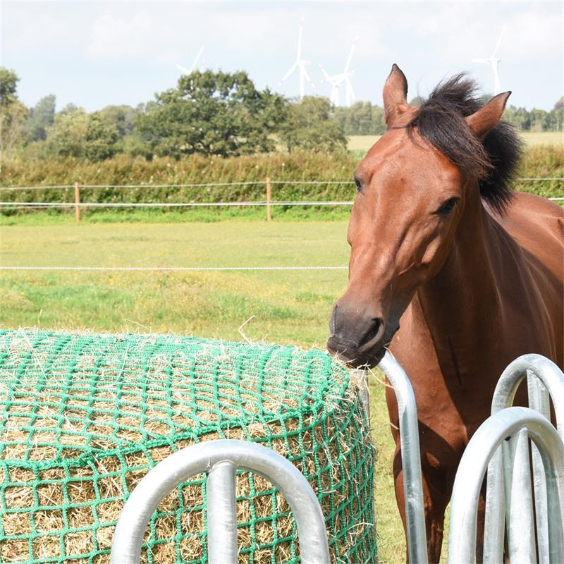 504600-voss-farming-rundballennetz-rinder-pferde-ponys.jpg