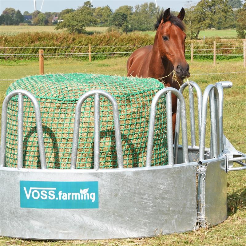 504600-voss-farming-rundballensack-extrem-robust.jpg