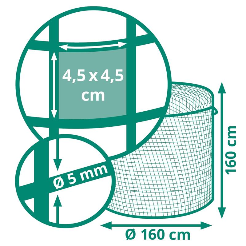 504604-voss-farming-futtersparnetz-fuer-rundballen-bemassung-160cm.jpg