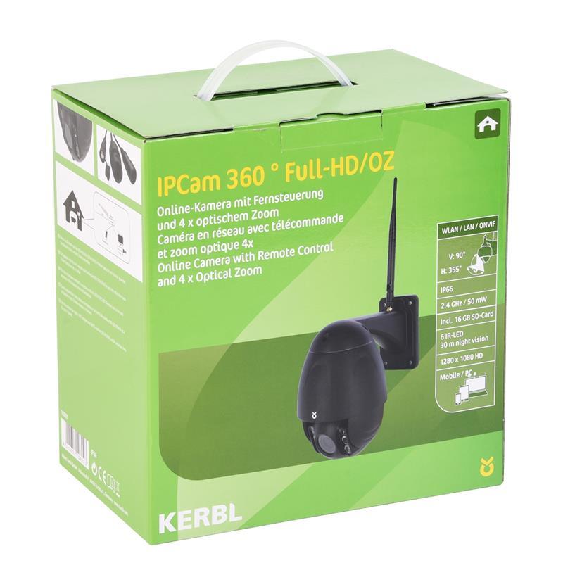 530436-kerbl-ip-kamera-stallkamera-full-hd.jpg