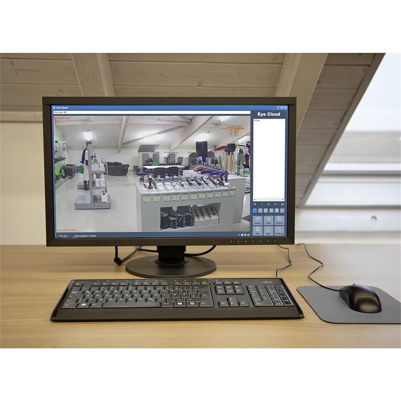530436-kerbl-ipcam-stallkamera-internetkamera.jpg
