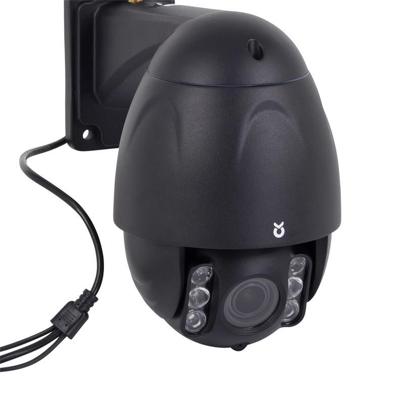530436-stallueberwachungskamera-ip-cam-360-nachtsicht-drehbar.jpg