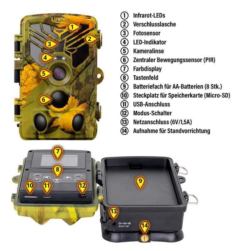 530710-03-beschreibung-funktionstasten-wildtierkamera-wildkamera.jpg