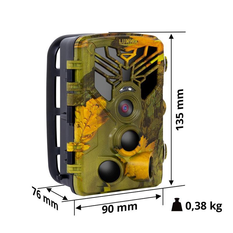530710-luniox-vc24-wildkamera-digitaler-fotoschuss-abmessungen.jpg