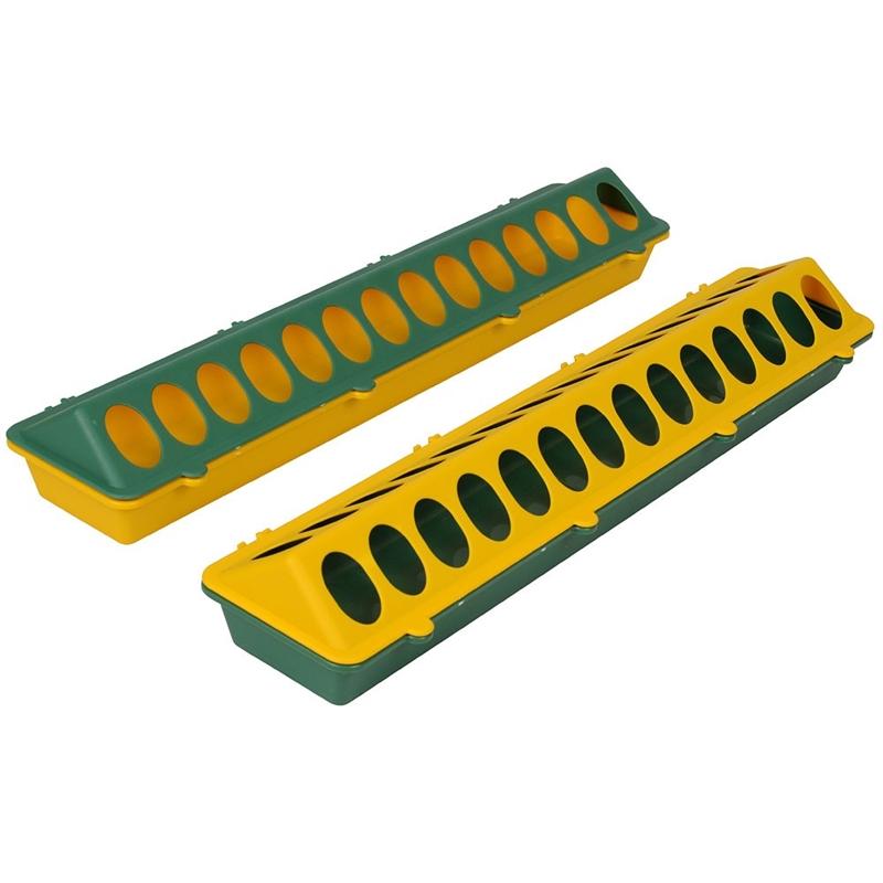 560030-Kuekenfuttertrog-linear-50cm.jpg
