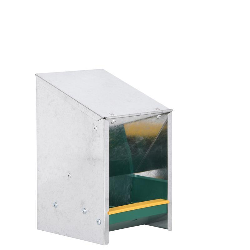 560035-voss-farming-kompakter-futterautomat-fuer-huehner.jpg