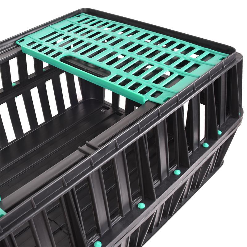 560705-voss-farming-transportbox-fuer-huehner-gefluegel.jpg