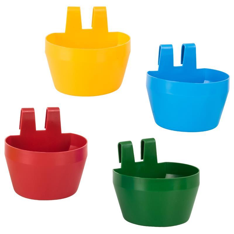 561060-gefluegel-huehner-wachteln-trinkbecher-rot-gelb-blau-gruen-300ml.jpg