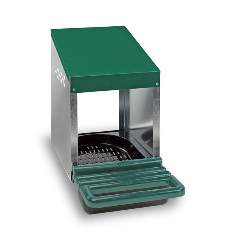 561220-1-gaun-legenest-1-fach-mit-kunststoffboden.jpg