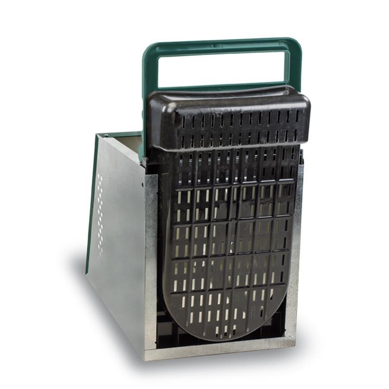 561220-2-gaun-legenest-1-fach-mit-kunststoffboden.jpg