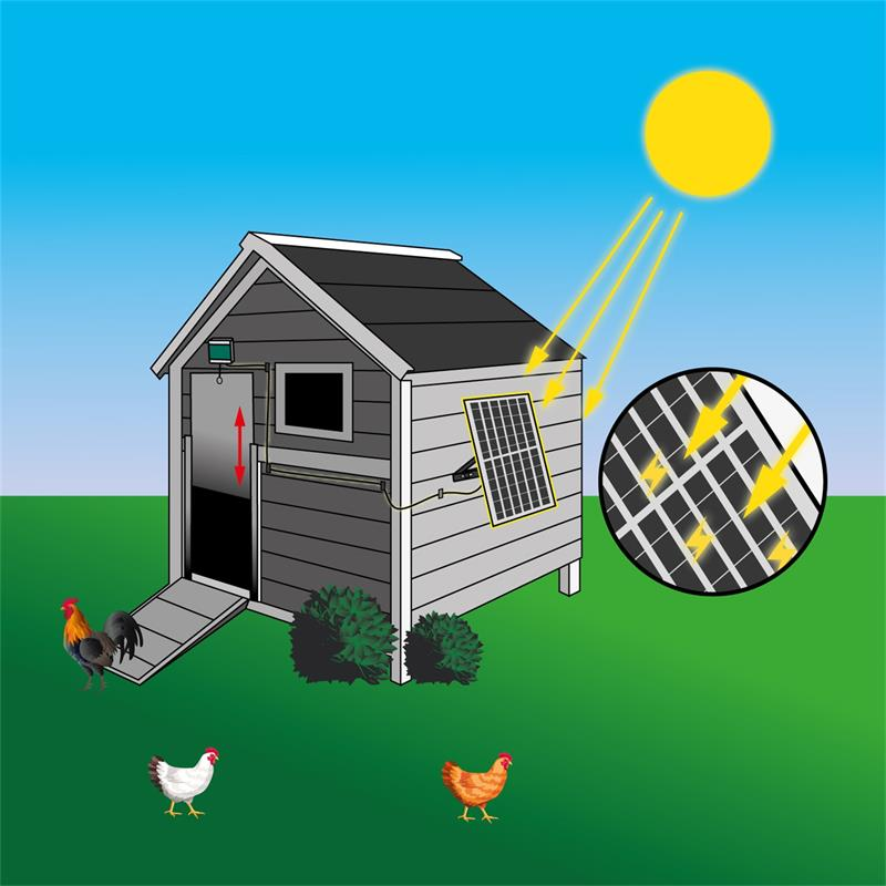 561875-huhnertuer-solarset-mit-akku-anwendung.jpg