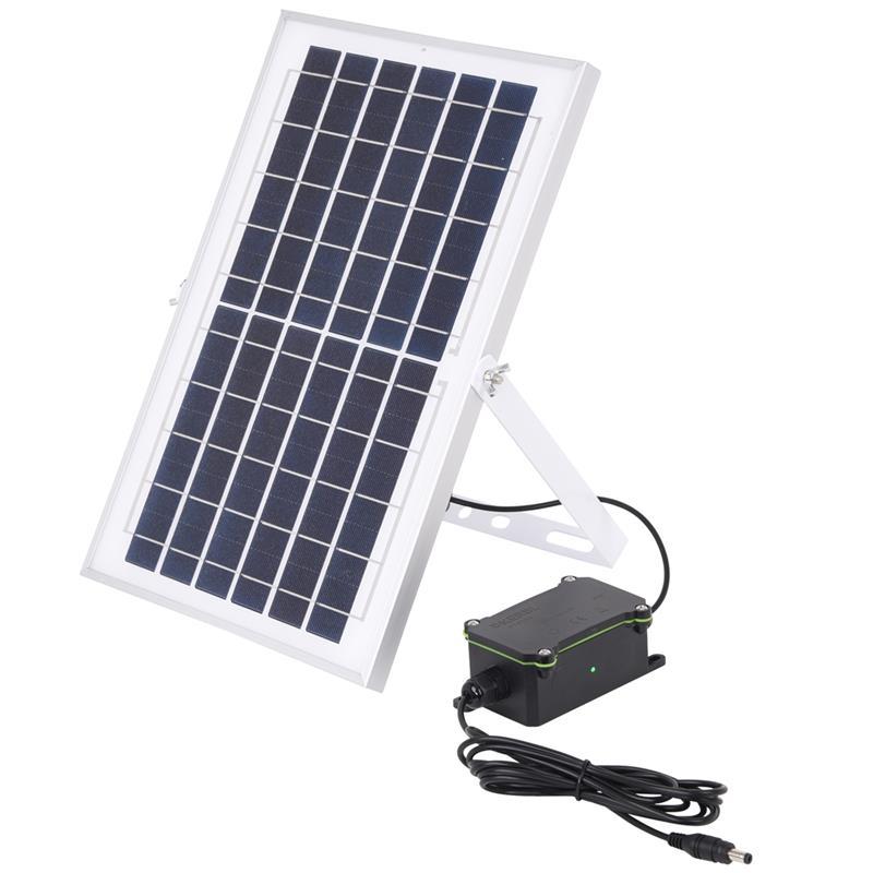 561875-solar-akkuset-fuer-automatische-huehnertuer-10w.jpg