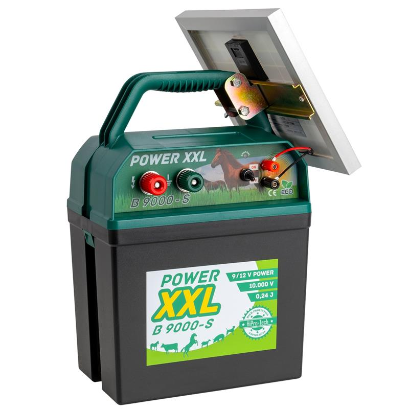 570506-9v-batteriegeraet-mit-solar-5w-power-xxl-b9000-s.jpg