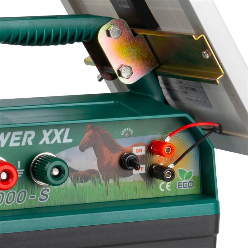 570506-9v-weidezaungeraet-solar-5w-power-xxl-b9000s-anschluss.jpg