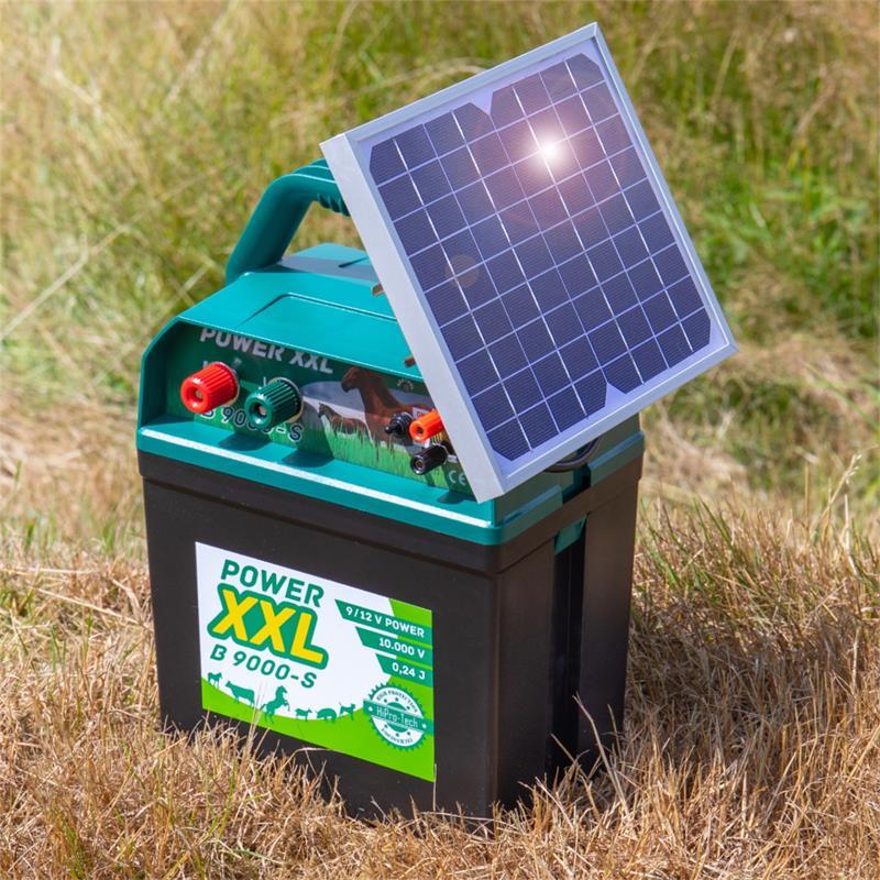 570506-voss-farming-power-xxl-9v-elektrozaun-solar-5W.jpg