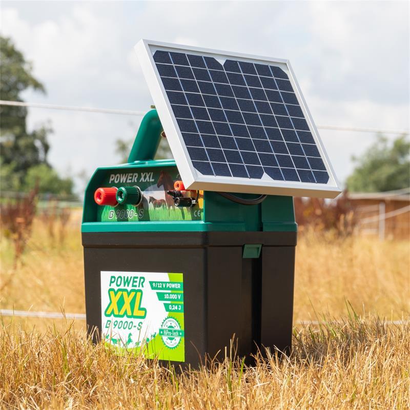 570506-voss-farming-power-xxl-9v-solar-weidezaun-5W.jpg