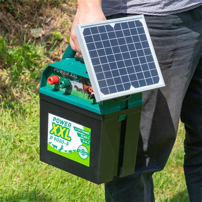 570506-voss-farming-power-xxl-9v-weidezaungeraet-solar-5W.jpg