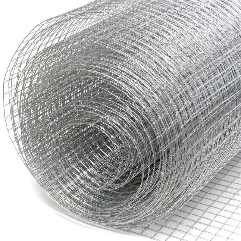 72100-volierendraht-quadratisch-verzinkt-10m-hohe-qualitaet.jpg