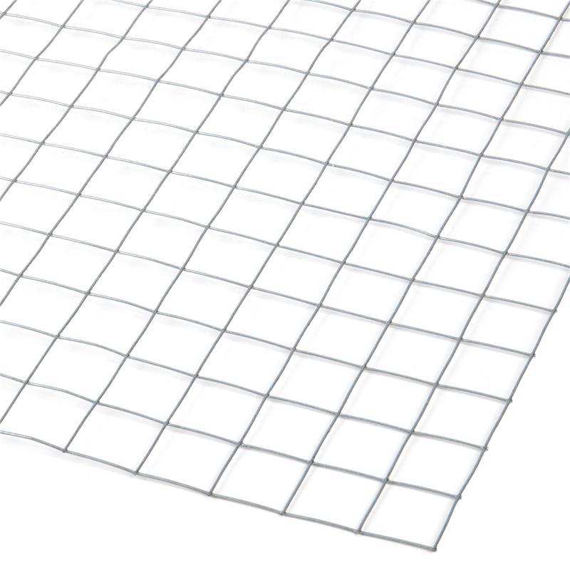 72200-voss-farming-maschendraht-quadratisch-verzinkt.jpg