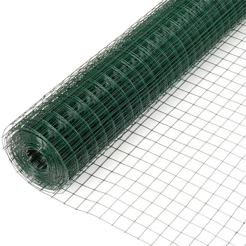 72700-volierendraht-grobmaschig-gruen-10m-rolle-beschichtet.jpg
