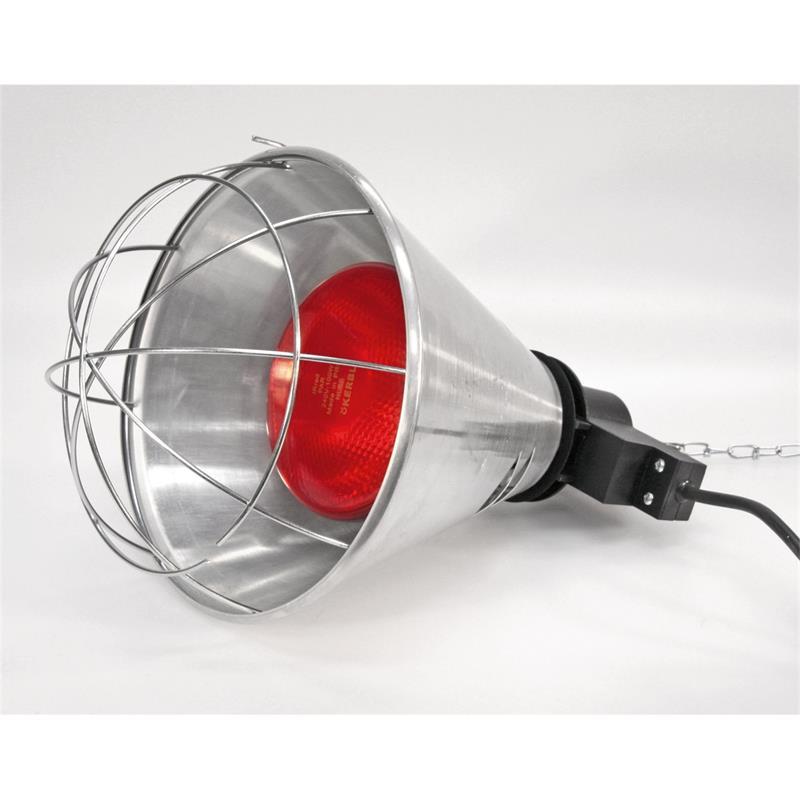 80317-2-infrarot-waermestrahler-Ø-21cm-waermelampe-inkl-schutzkorb-2,5m-kabel-ohne-birne.jpg