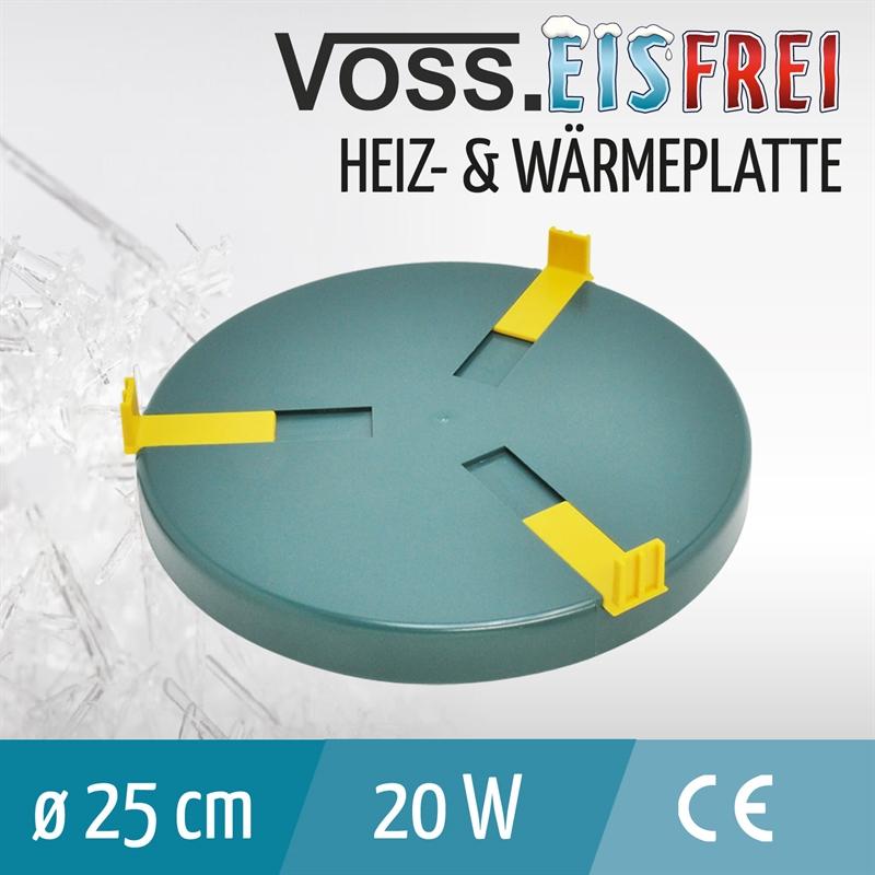 80355-Heizplatte-Waermeplatte-VossEisfrei-Huehnerplatte-25cm.jpg