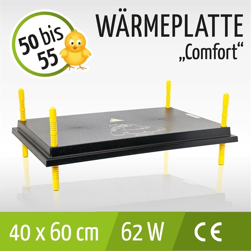80378-Waermeplatte-Gefluegelzucht-Waermestrahler-40x60cm.jpg