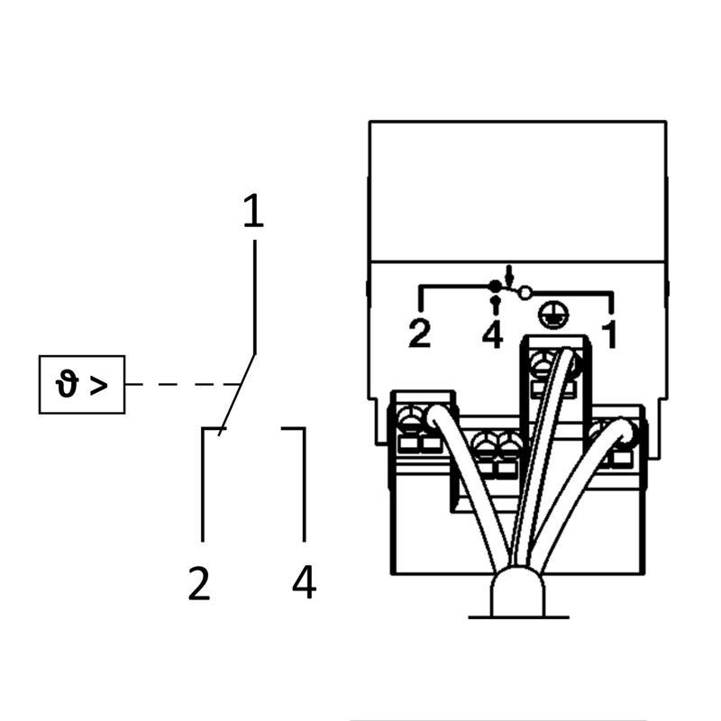 80745-2-Frostschutz-Thermostat-fuer-Heizkabel--heizbar-Traenkebecken-Zubehoer-fuer-Traenken.jpg