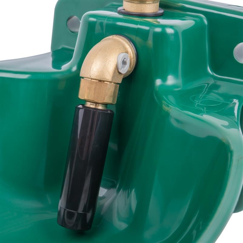 80774-12-thermo-p25-plus-beheizbare-kunststofftränke-mit-rohrventil-und-rohrbegleitheizung-230v-73-w