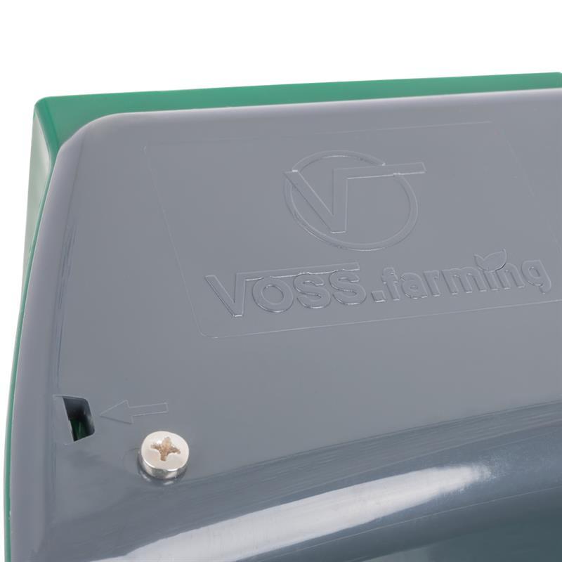 80784-12-traenkbecken-s35-230v-plus-mit-schwimmer-beheizbar-mit-rohrbegleitheizung.jpg