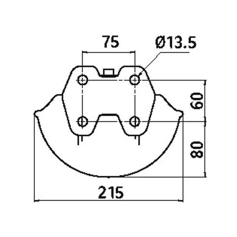 81405-Traenkenbecken-G51-Abmessungen-2.jpg