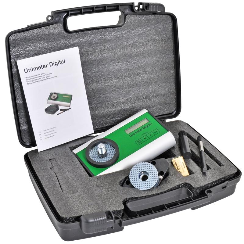 81610-Getreidefeuchtigkeitsmessgeraet-UNIMETER-mit-Koffer.jpg
