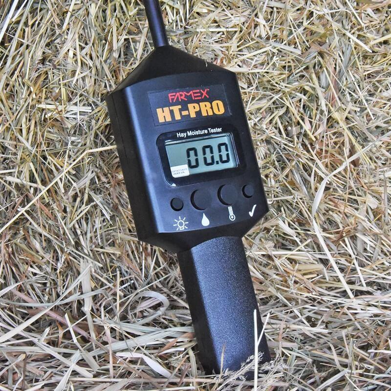 81613-Farmex-HT-Pro-Temperatur-Feuchtigkeitsmessgeraet-fuer-Heu-Stroh.jpg