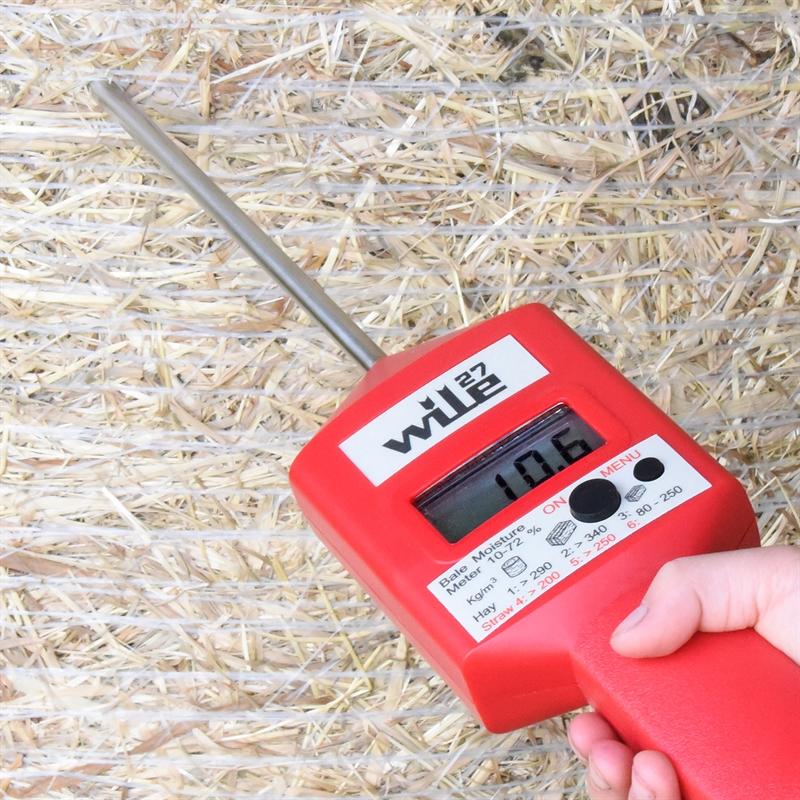 81630-Messgeraet-Wile-27-zur-Stroh-Heu-Silo-Feuchtigkeitsbestimmung.jpg